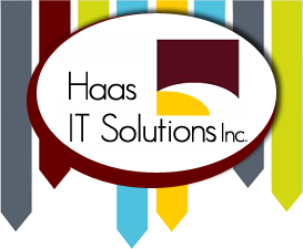 Haas IT Solutions, Inc.